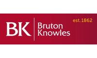 Bruton knoles