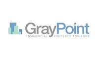 Graypoint