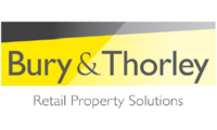 Bury   thorley logo