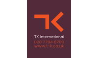 Tk logo lockup portrait rgb 300dpi