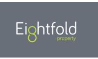 Eighfold property logo