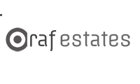 Raf estate