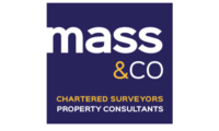 Mass co logo