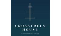 Crosstreelogo