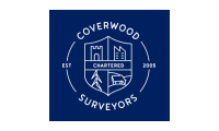 Coverwoodlogo