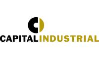 Ci master logo