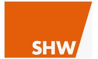 Shw image