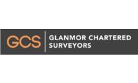 Glanmore logo