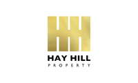 Hay hill property services ltd 2 (002)