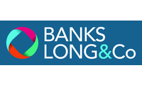 Banks long   co   main logo    blue