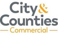 City   counties