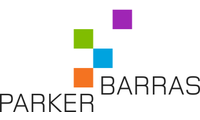 Parker barras
