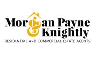 Morgan payne   knightly