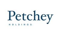 Petchey