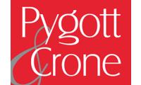 Pygott   crone