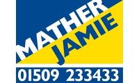 Mather jamie logo (high res) tel