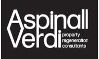 Aspinall Verdi