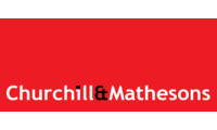 Churchill and mathesons