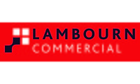 Lambourn commercial logo no number