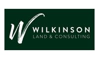 Wilkinson land