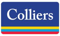 Colliers logo rgb keyline