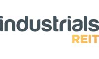 Industrials reit