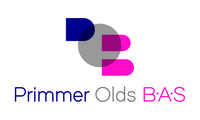 Pob logo 40  port