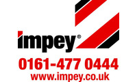 Impey and co logo